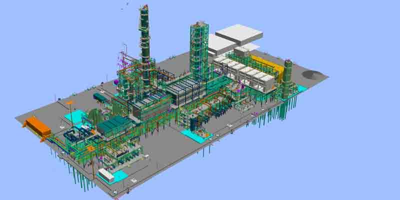 Unit 30 Hyrdo Processing