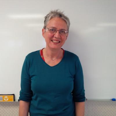 Picture of Carol Czarnecki