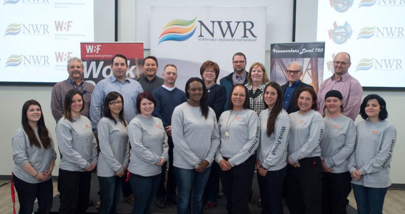 WBF-Grads-NWR_2016-0128